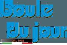 Bouledujour - Da inserire